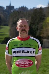 Jochen Ludszuweit
