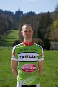 Lars Riehl