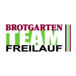 Brotgarten Team FREILAUF